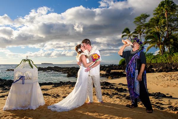 Blair Wedding Sneak Peek 12/22/15