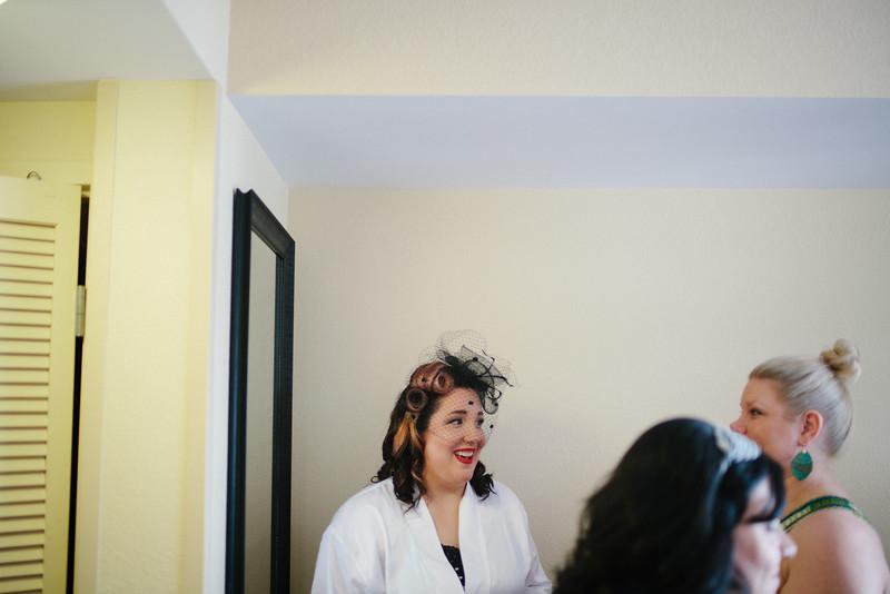 Le Cape Weddings_Natalie + Joe-103.jpg