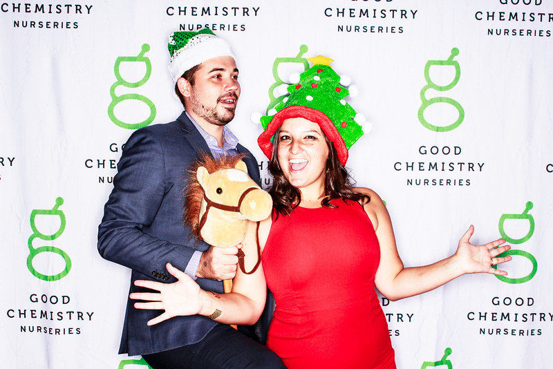 Good Chemistry Holiday Party 2019-Denver Photo Booth Rental-SocialLightPhoto.com-91.jpg