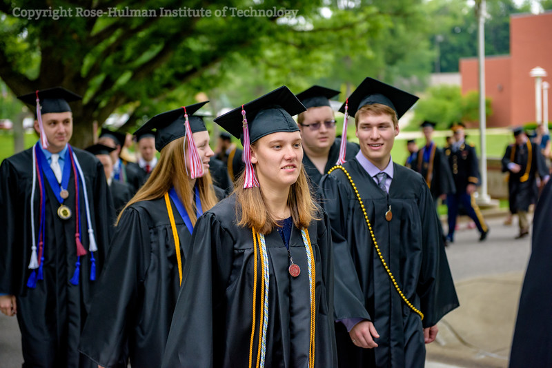 RHIT_Commencement_2017_PROCESSION-21724.jpg