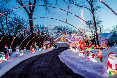 20161220 - Holiday Lights (SN)
