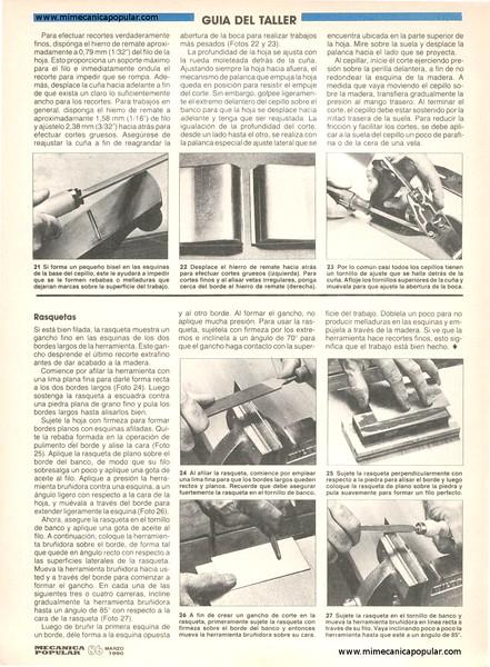 afilando_herramientas_marzo_1990-05g.jpg