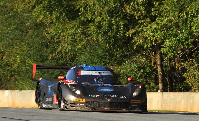 Petit2016-Race-pm_4394-#10WTR.jpg