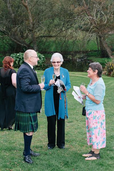 Adam & Katies Wedding (548 of 1081).jpg