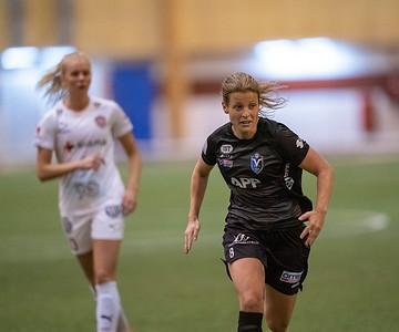 DFF- Rosengård FC 2019
