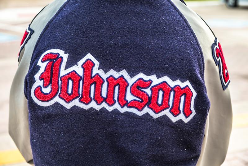DSR_20160408Christian Johnson280.jpg