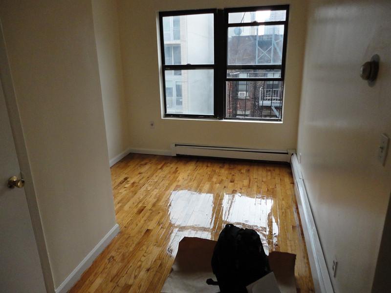 514 W 48th St., New York, NY