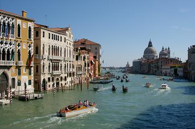 Venice Sept 2006