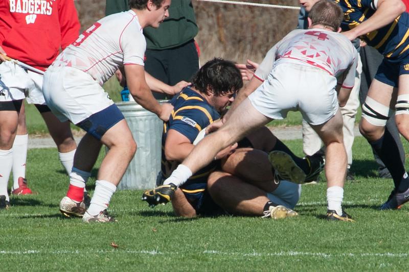 2016 Michigan Rugby vs. Wisconsin  081.jpg