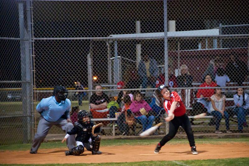 042513-Mikey_Baseball-103-.jpg