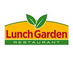 Lunch Garden.jpg