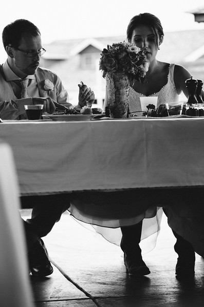 wedding-bw-123.jpg