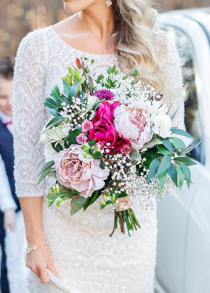 Macheski Fuller Wedding302.jpg