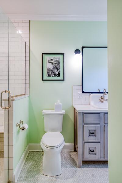 Zeile Bath and Kitchen 2020-1.jpg