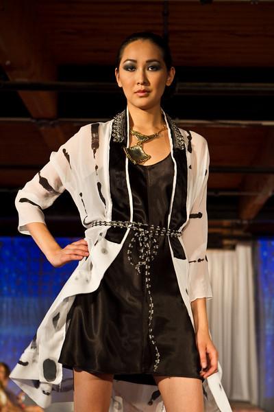 Salvage One_fashion show-109.jpg