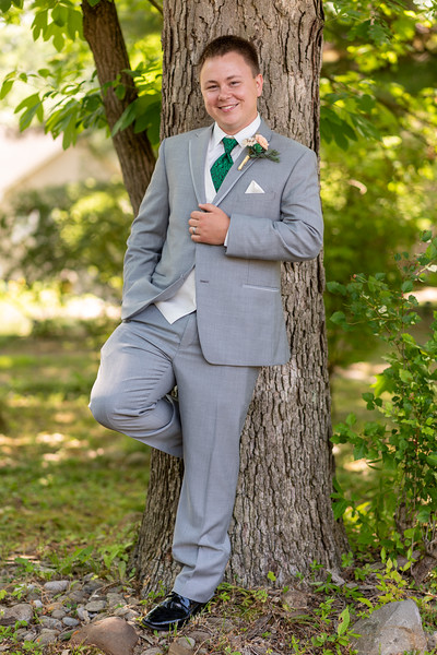 Marfin Wedding-30.jpg