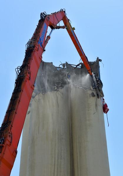 albion mill demolition_2.jpg