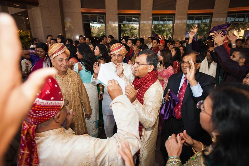 Shikha_Gaurav_Wedding-586.jpg