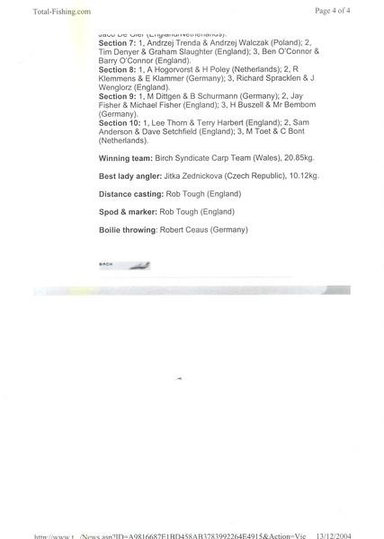 WCC04 - 60 - Totalfishing.com 4-4.jpg