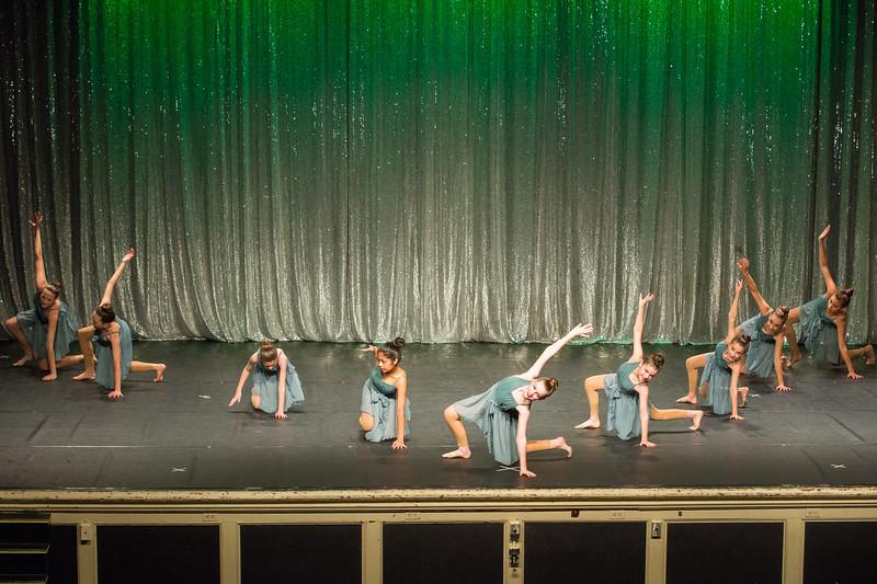 dance-089.jpg