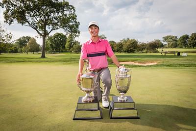 2018 Western Amateur Championship