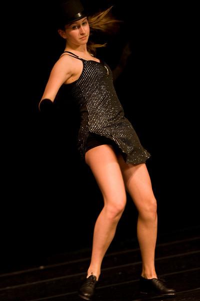 DDS 2008 Recital-276