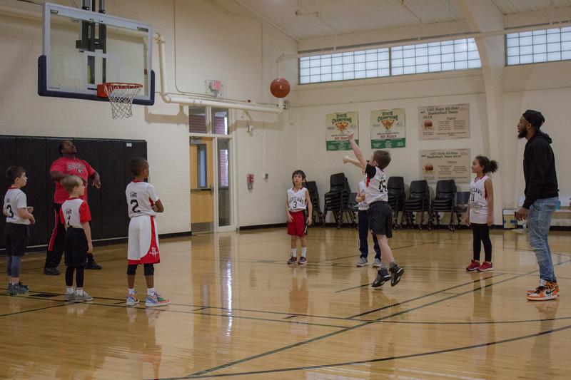 Basketball 2020-7.jpg