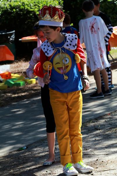 Halloween16 - 204.jpg