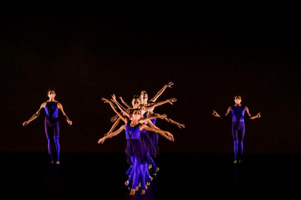 San Jose Dance Theatre Hammer Photoshoot 2021-02-27 Finished