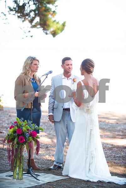 3-Wedding Ceremony-97.jpg