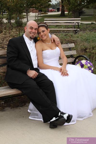 9-18-10 Konwerski Wedding Proofs