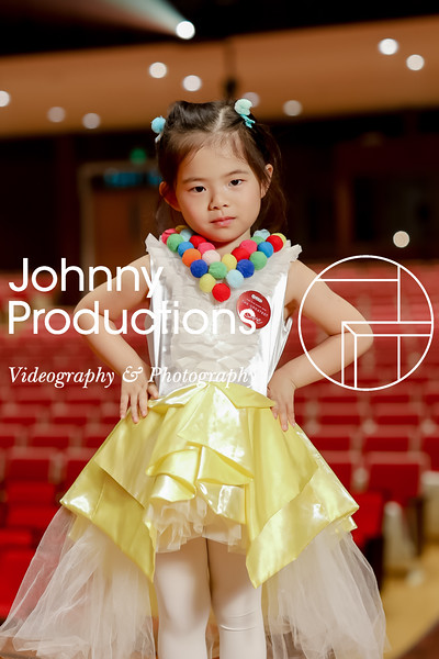 0017_day 1_yellow shield portraits_johnnyproductions.jpg