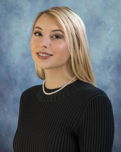 Paige 02a.jpg