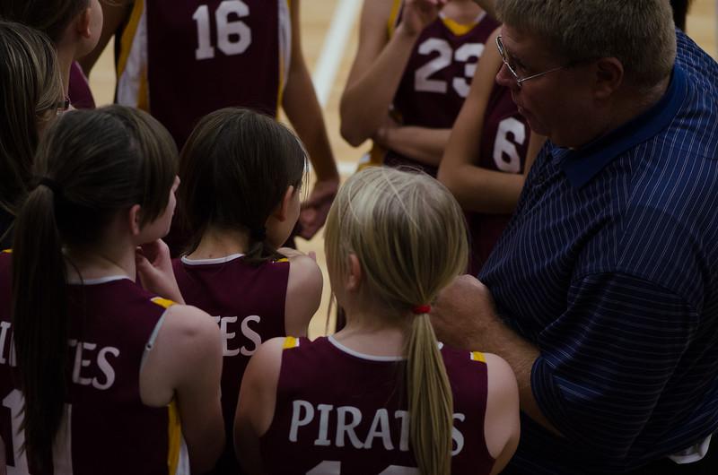 Rae's Basketball-12.jpg