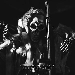 Mortiferum-Fetid-Skeleton