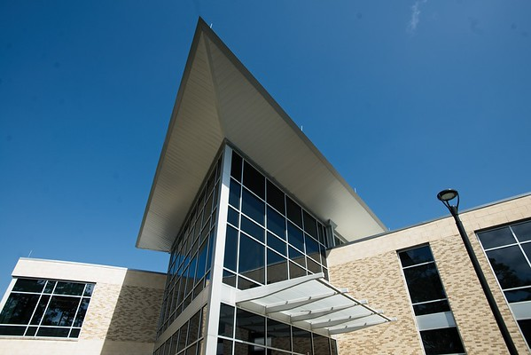 Pensacola Campus