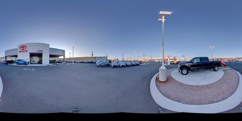 IMG_2951 Panorama.jpg