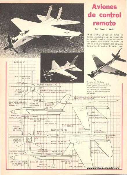 aviones_de_control_remoto_febrero_1977-01g.jpg