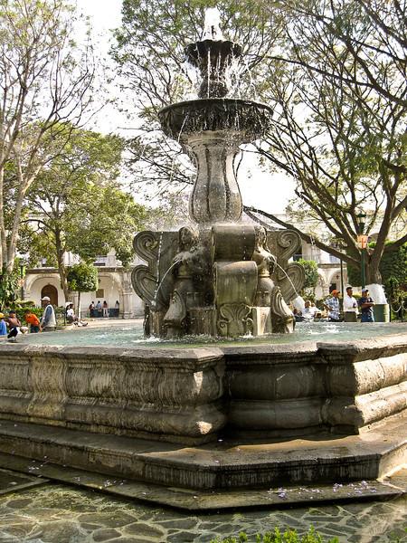 Antigua (5).jpg