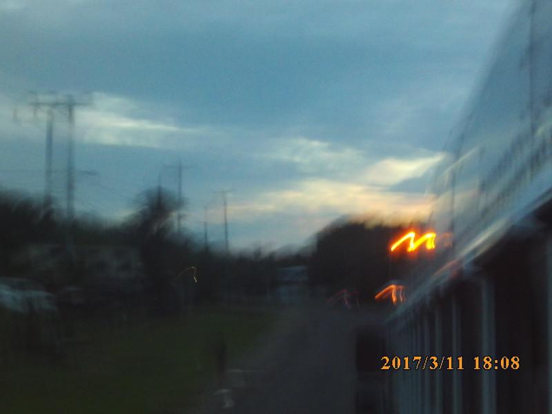 SUNP0714.JPG