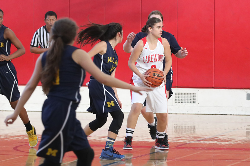 2019 Girls FroshSoph B-Ball-40.jpg