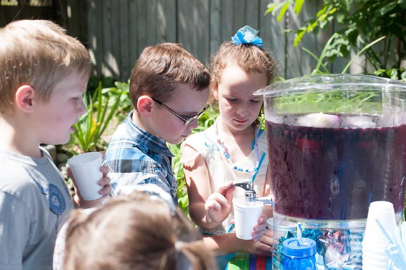 Adelaides 5th birthday party EDITS-47.jpg