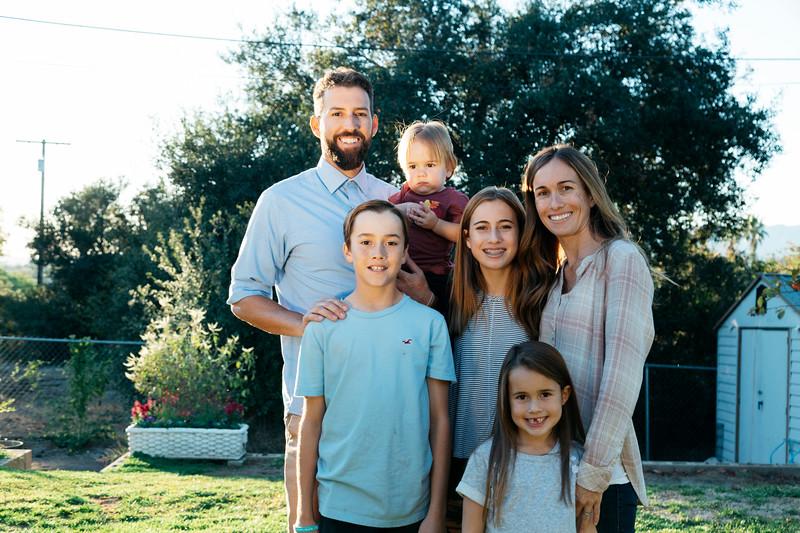 20191123-FAMILY-154.jpg