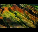 Molokai Mauka 24x48_1.jpg