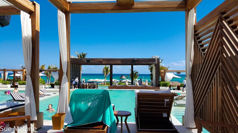 the Beach Club (6 of 8).jpg