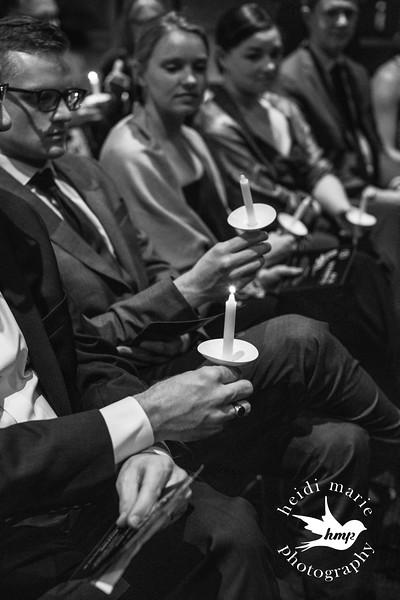 H&B_Wedding-844-2.jpg