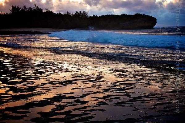 2012.05 Chairman's Kauai 391