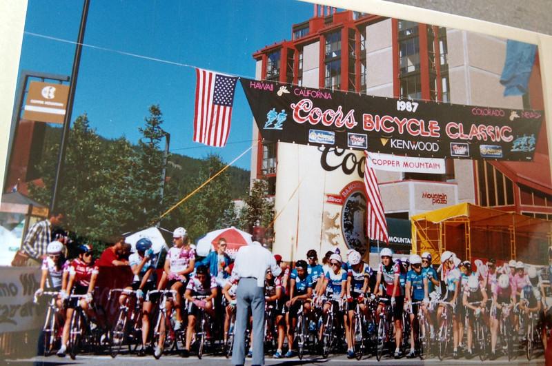 1987 Coors Classic Womens Crit Copper Mtn.jpg