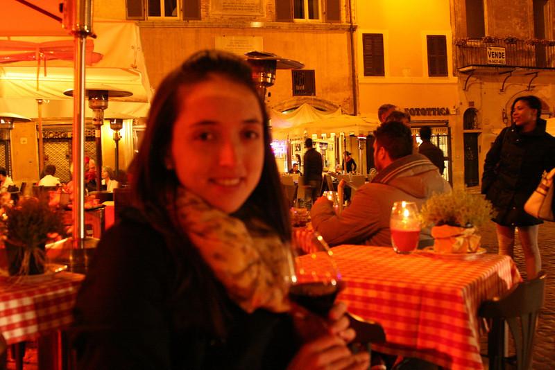 Italy Gianna -   0389.jpg