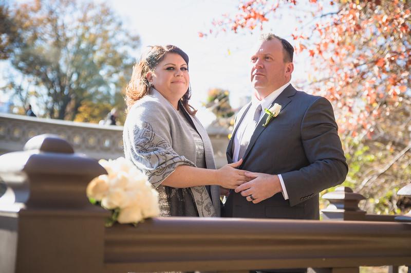 Central Park Wedding - Joyce & William-66.jpg